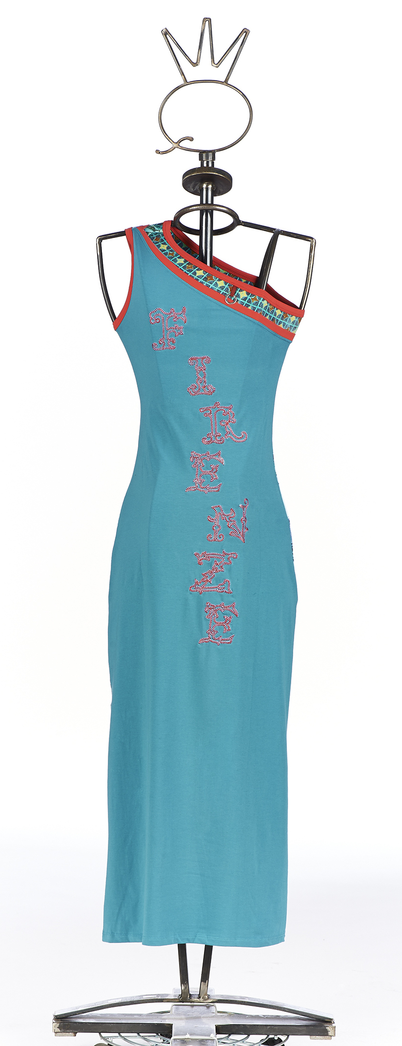 Save The Queen Italy: Desirable Duomo Firenze Dress (1 Left!)