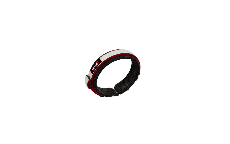 Comfort Secure schwarz-weinrot 8
