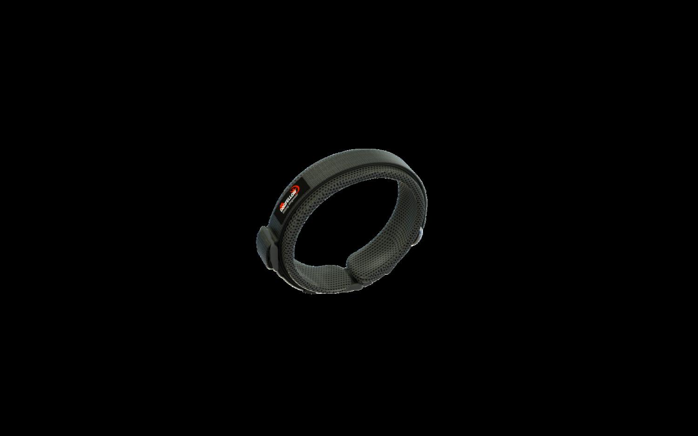 Comfort schwarz-petrol 9