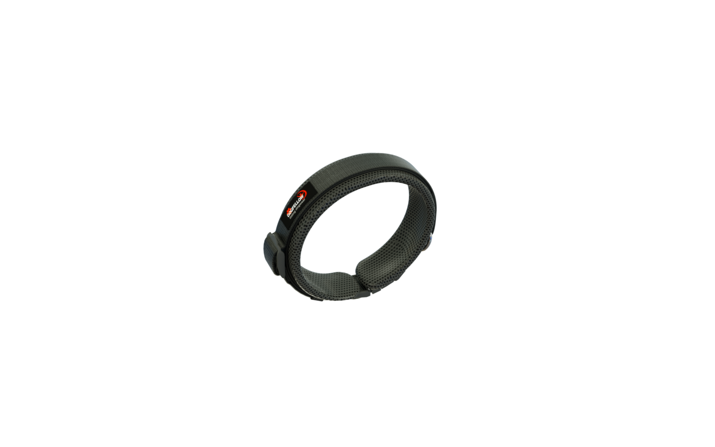 Comfort schwarz-schwarz 9