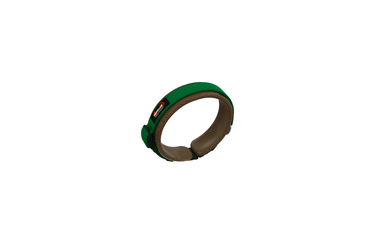 Comfort braun-tannengrün 2