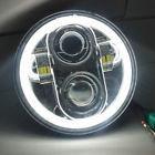 LED 5,75