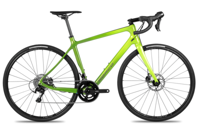 Norco - SEARCH C 105