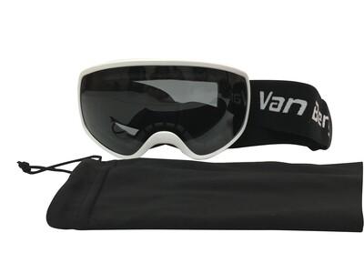Lunette de ski alpin Van Bergen Sr