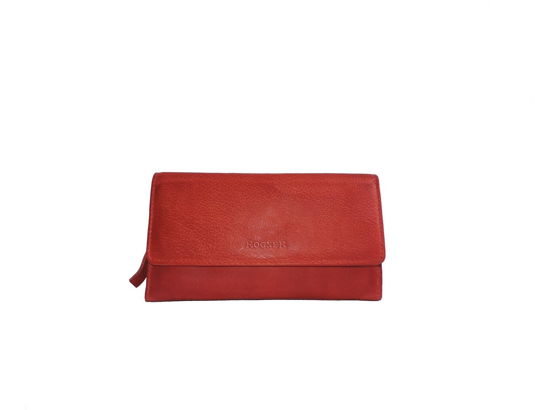 Women's purse, soft