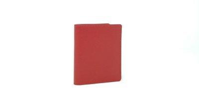 Women's purse, saffiano leather