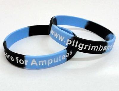 PB Wristband