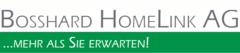 Bosshard-HomeLink.ch