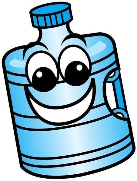 Agua Mía Delivery