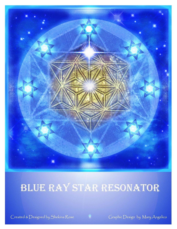 Blue Ray Star Resonator Direct Download