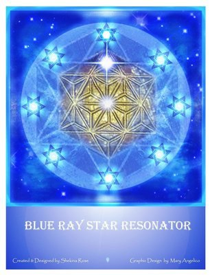 Blue Ray Star Resonator Direct Download