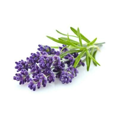 Lavender & Green Tea Soap