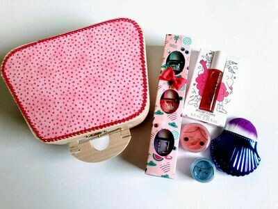 Play Makeup Gift Box