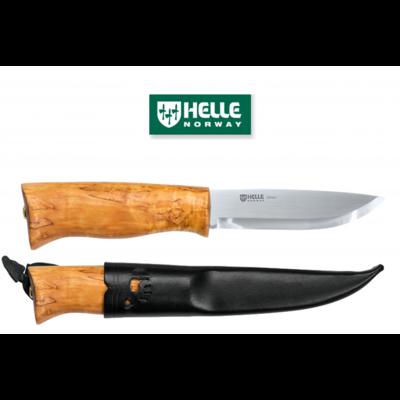 Нож Helle HE131 Ulven