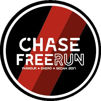 Chase Clothing