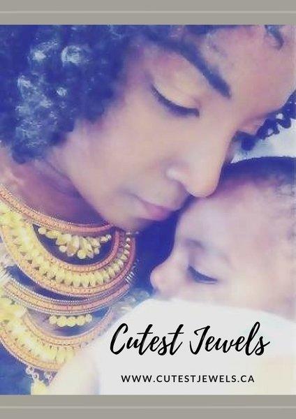 Cutest Jewels