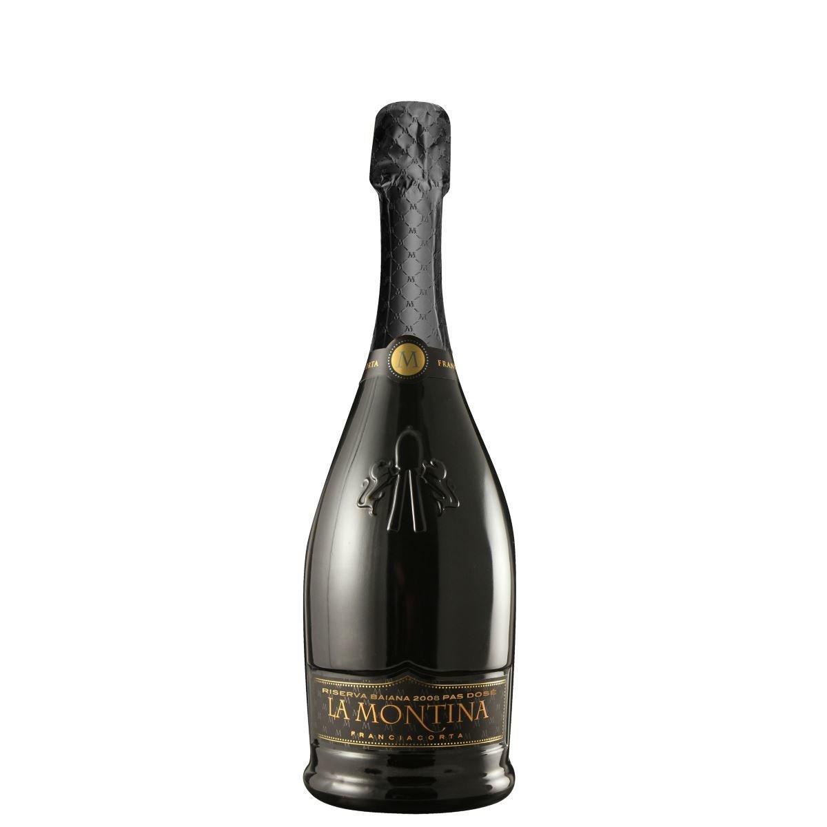 Riserva Baiana 2011 Pas Dosè (3 bottiglie) 15012
