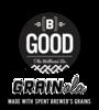 BGood GRAINola Online Store