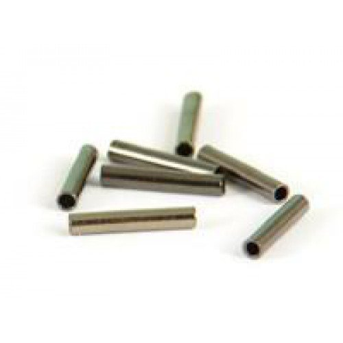 Crimps Small 1.2 mm 50 pack