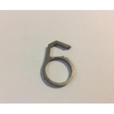 Clew Attachment (11mm)