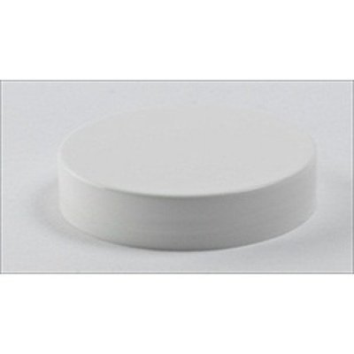 Screw Top Pot Lid