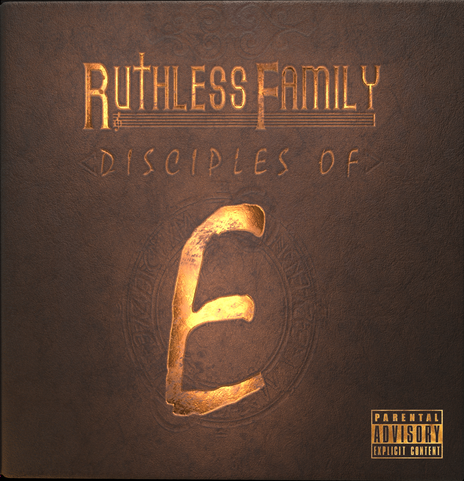 RuthlessFamily