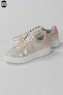 Philippe Model Sneaker