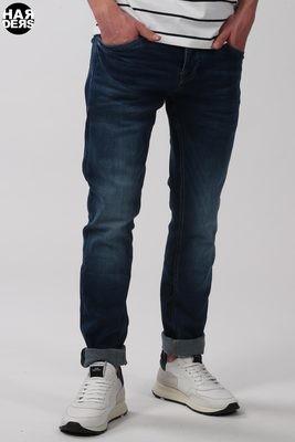 Gabba Jeans JONES