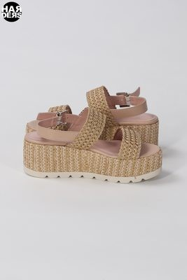 Marc Cain Wedges