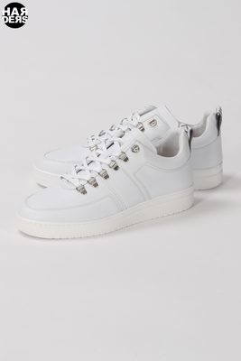 NUBIKK Sneaker YEYE