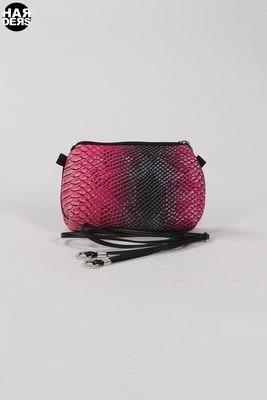 Save my Bag COSETTE Clutch