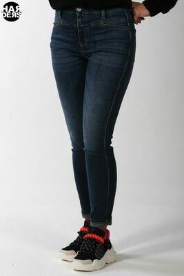 Closed Jeans SKINNY PUSHER