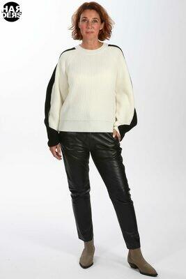 LaLa Berlin Pullover KALSAY