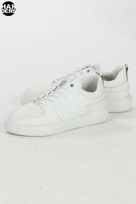 Nubikk Sneaker SCOTT BENTEN