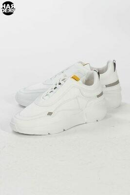 Nubikk Sneaker ELVEN BOULDER