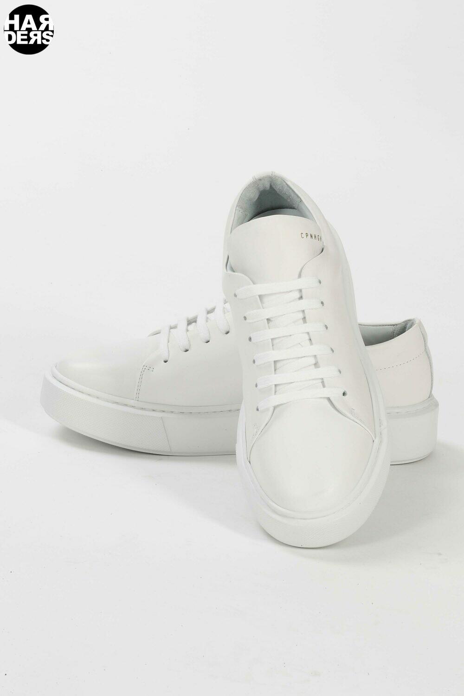 Copenhagen Sneaker VITELLO