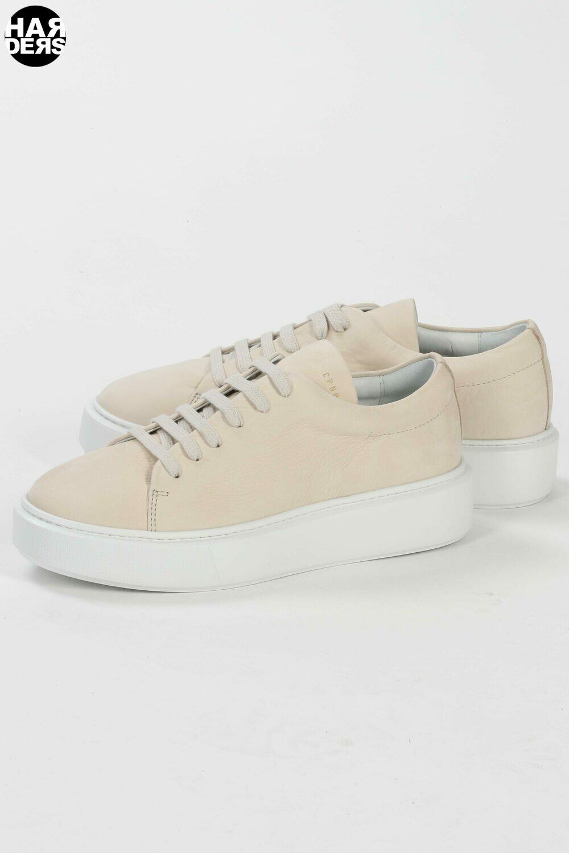 Copenhagen Sneaker NABUC