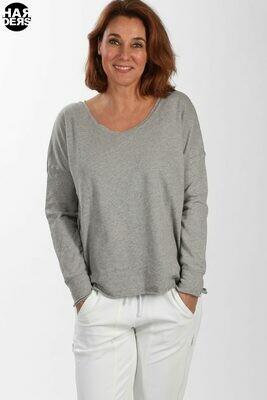 American Vintage Sweater SONOMA