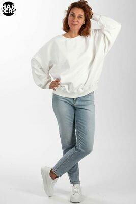American Vintage Sweater WITITI