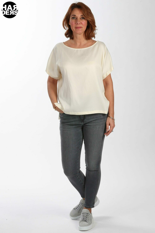 Drykorn Shirt SOMIA