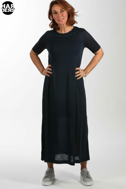 Drykorn Kleid JANNIE