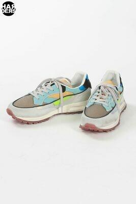 Hidnander Sneaker TWORNABLE