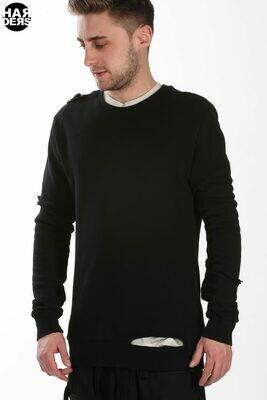 Thom Krom Sweater MS72
