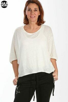 Thom Krom Shirt WTS335
