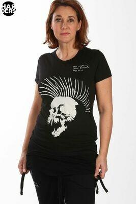 Thom Krom Shirt WTS347