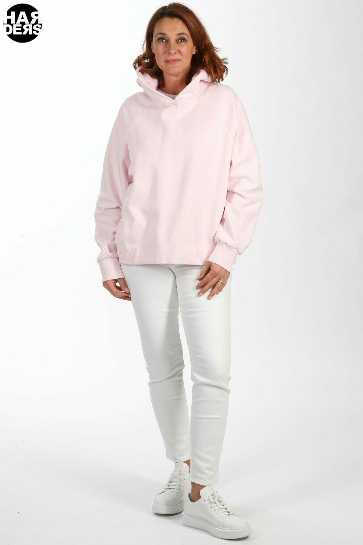 Penn & Ink Sweater