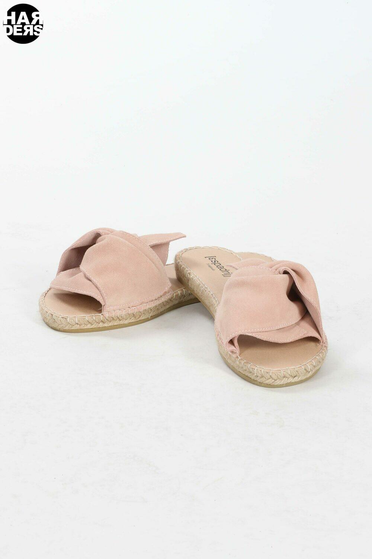 Espadrij Sandale PLAGE BOUCLE
