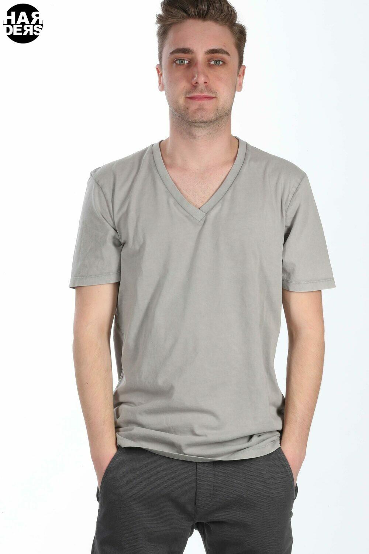 Drykorn Shirt LIM