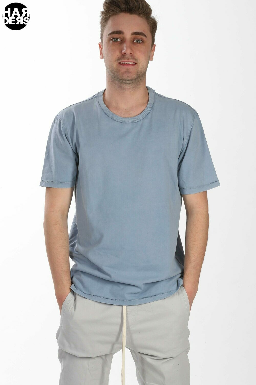 Drykorn Shirt LIAS
