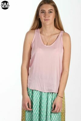ME369 Shirt CHLOE